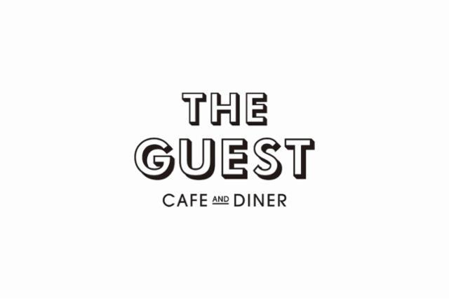 THE GUEST cafe&diner (ザ ゲスト カフェ&ダイナー) 大阪の画像・写真