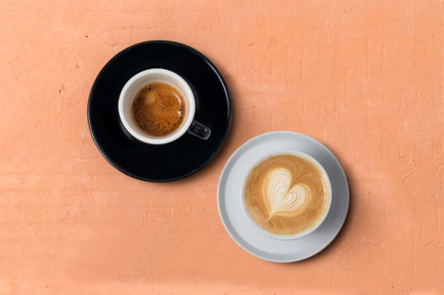 Little Darling Coffee Roasters(リトル ダーリン コーヒー ロースターズ)青山の画像・写真